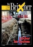 Brixner 073 - Februar 1996