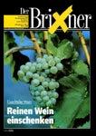 Brixner 077 - Juni 1996