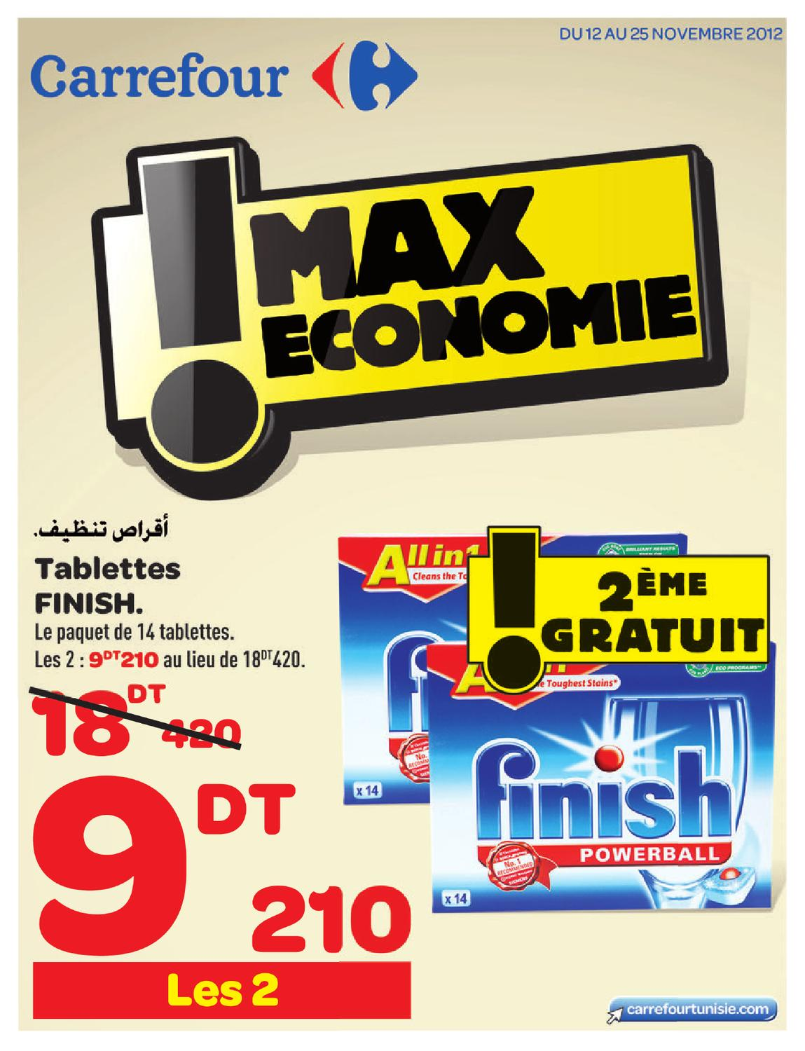 Carrefour tunisie catalogue carrefour auto cars price - Zara home catalogue en ligne ...