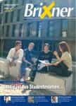 Brixner 176 - September 2004