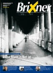Brixner 177 - Oktober 2004