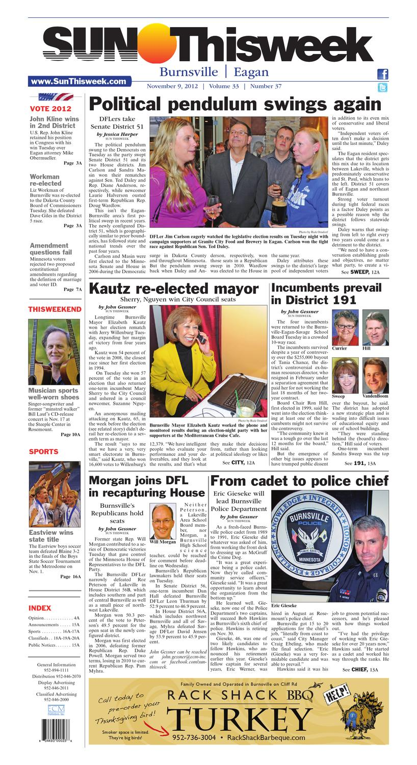 sun thisweek burnsville and eagan by thisweek newspapers dakota sun thisweek burnsville and eagan by thisweek newspapers dakota county tribune business weekly issuu