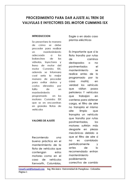 Caterpillar C9 3 manual