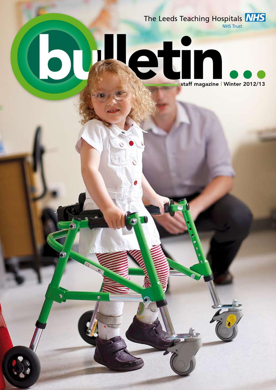 healthy living fall by mod media llc issuu bulletin winter 2012