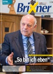 Brixner 274 - November 2012
