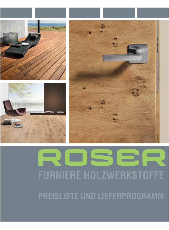 ROSER by profmedia kun...
