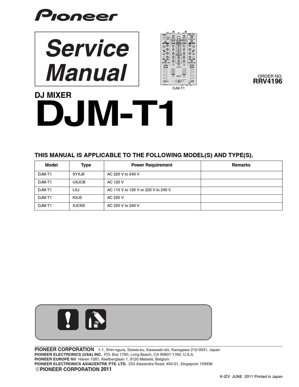 carburador toyota 2f manual meat