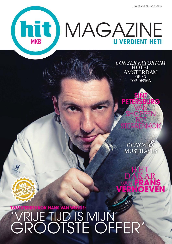 Westcord magazine #9 nl by westcord hotels bv   issuu