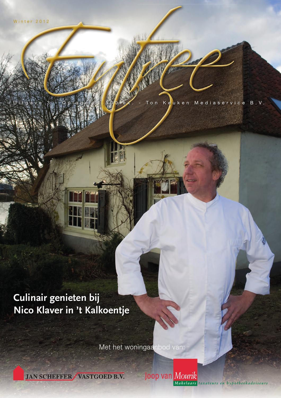 Entree   voorjaar 2013 by alette keuken   issuu