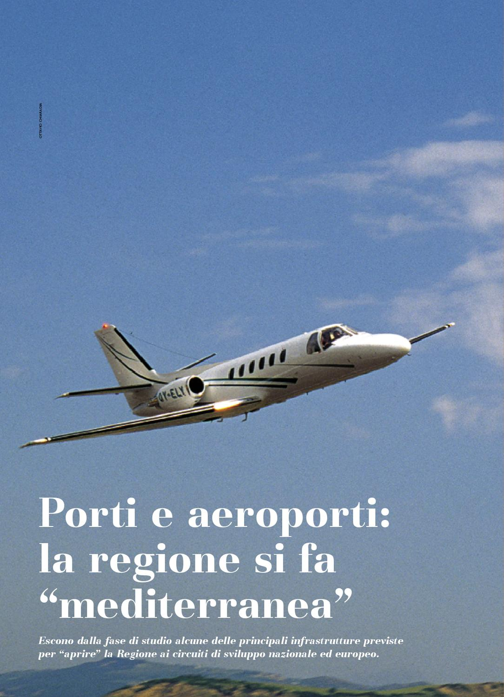 20 years, la nostra storia. Associazione culturale Italia ...