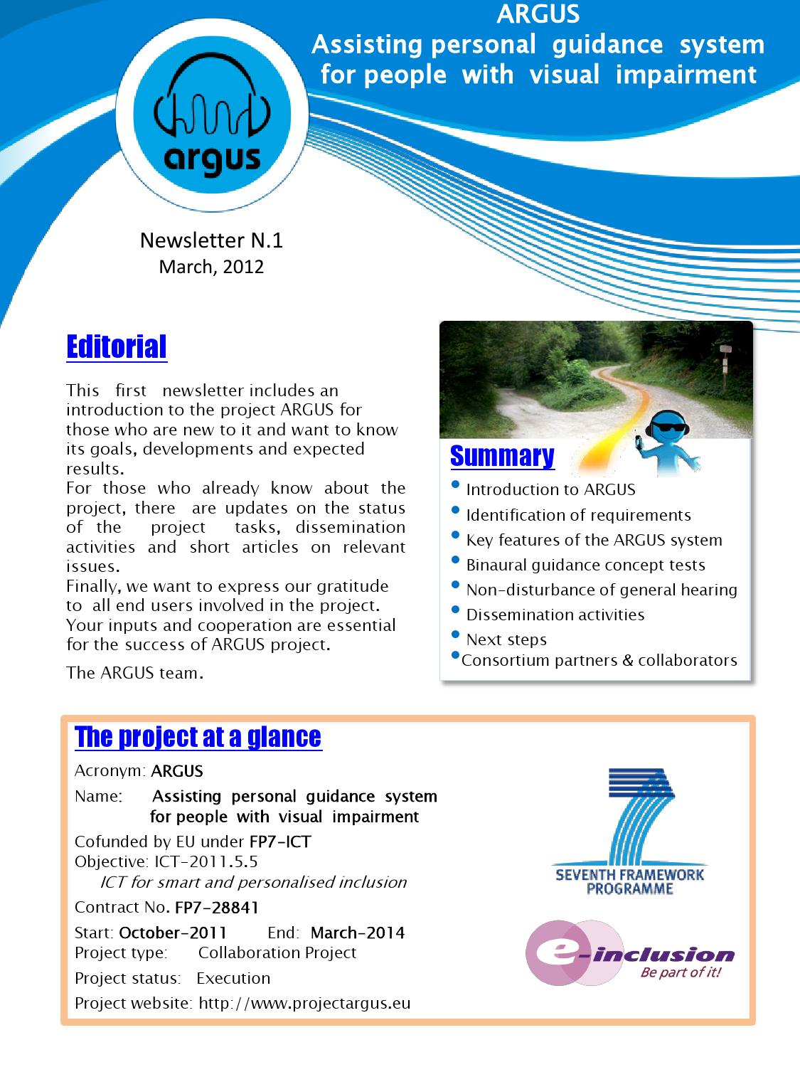 project argus Project argus is a nactso counter terrorism testing and exercising initiative.
