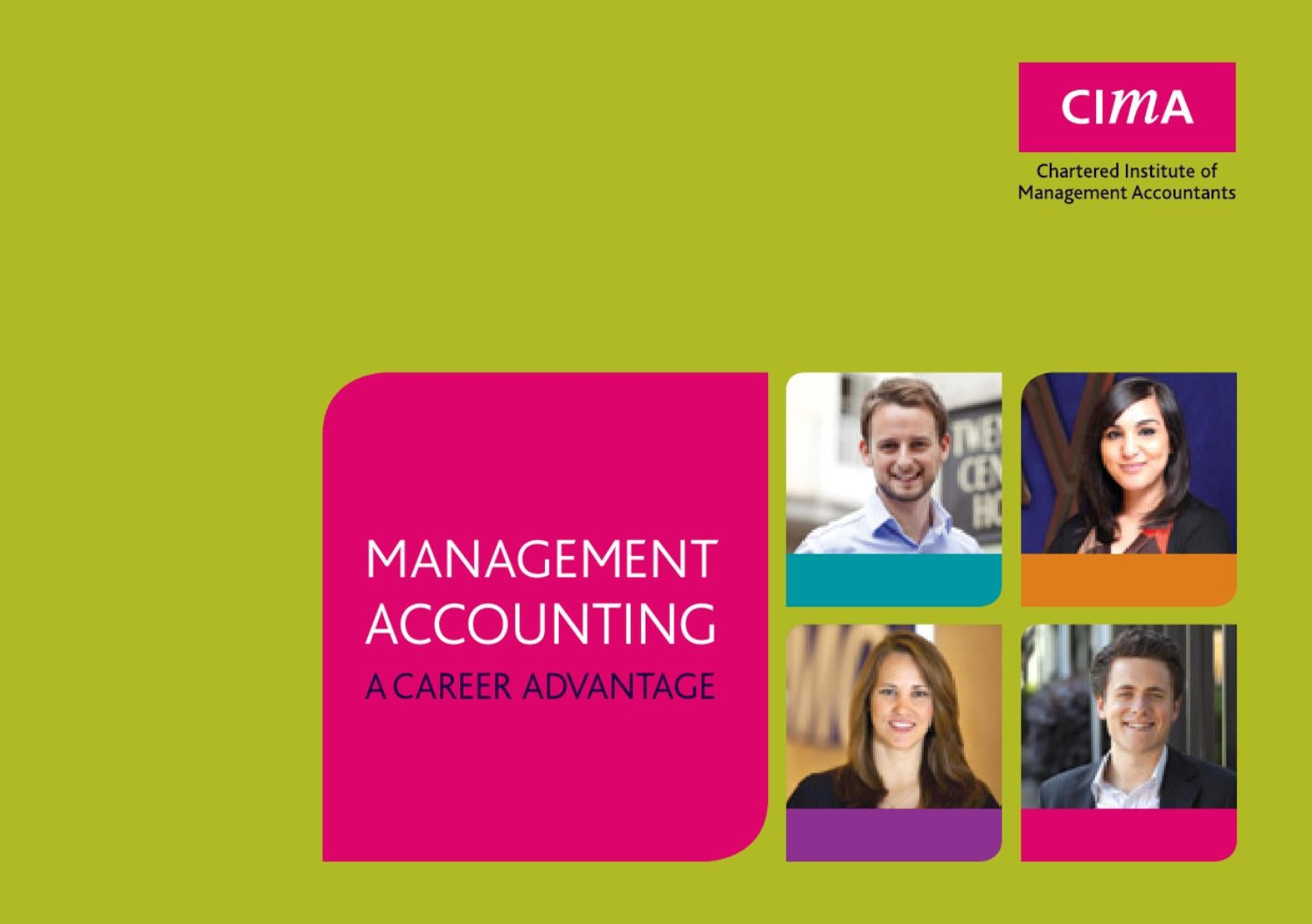 Management Accounting  A Career Advantage By Chartered. Baptist Seminary Online Forum Signature Maker. Dui Attorney Long Beach Domain Name Promotion. Is Depression Covered Under Fmla. How Do I Know If I Owe Taxes Lawyers In Az. Authentic Recovery Center Parker Garage Doors. Volkswagen Dealers Orlando What Is Sip Trunks. Do Authorized Users Build Credit. Roofing Companies In Michigan