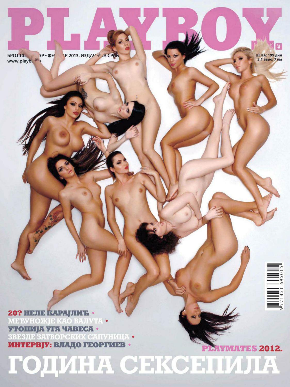 porno-filmi-pleyboy