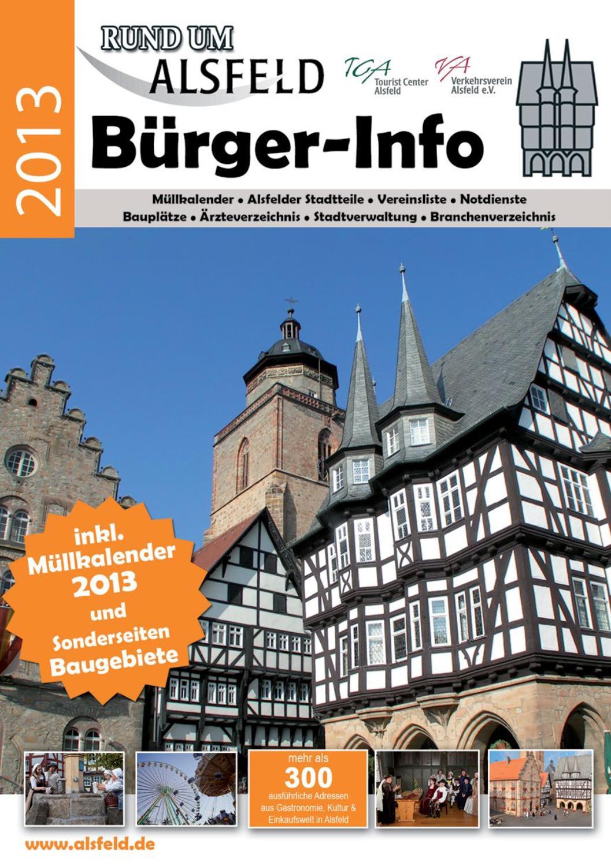 Ausgehen und einkaufen in marburg 2016 by ulrich butterweck   issuu