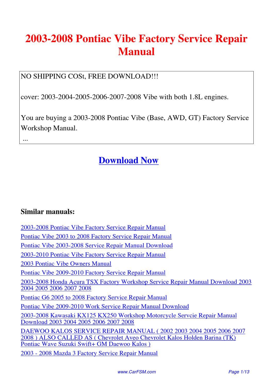 tm barina workshop manual pdf