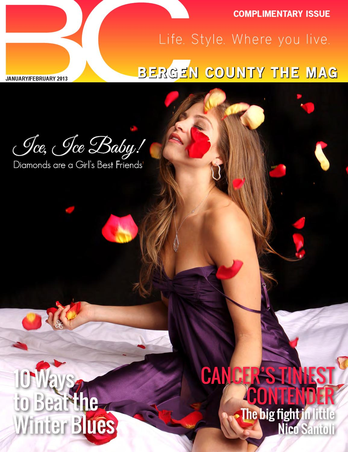 bc the mag late spring by bergen county the magazine issuu bergen county the magazine 2013