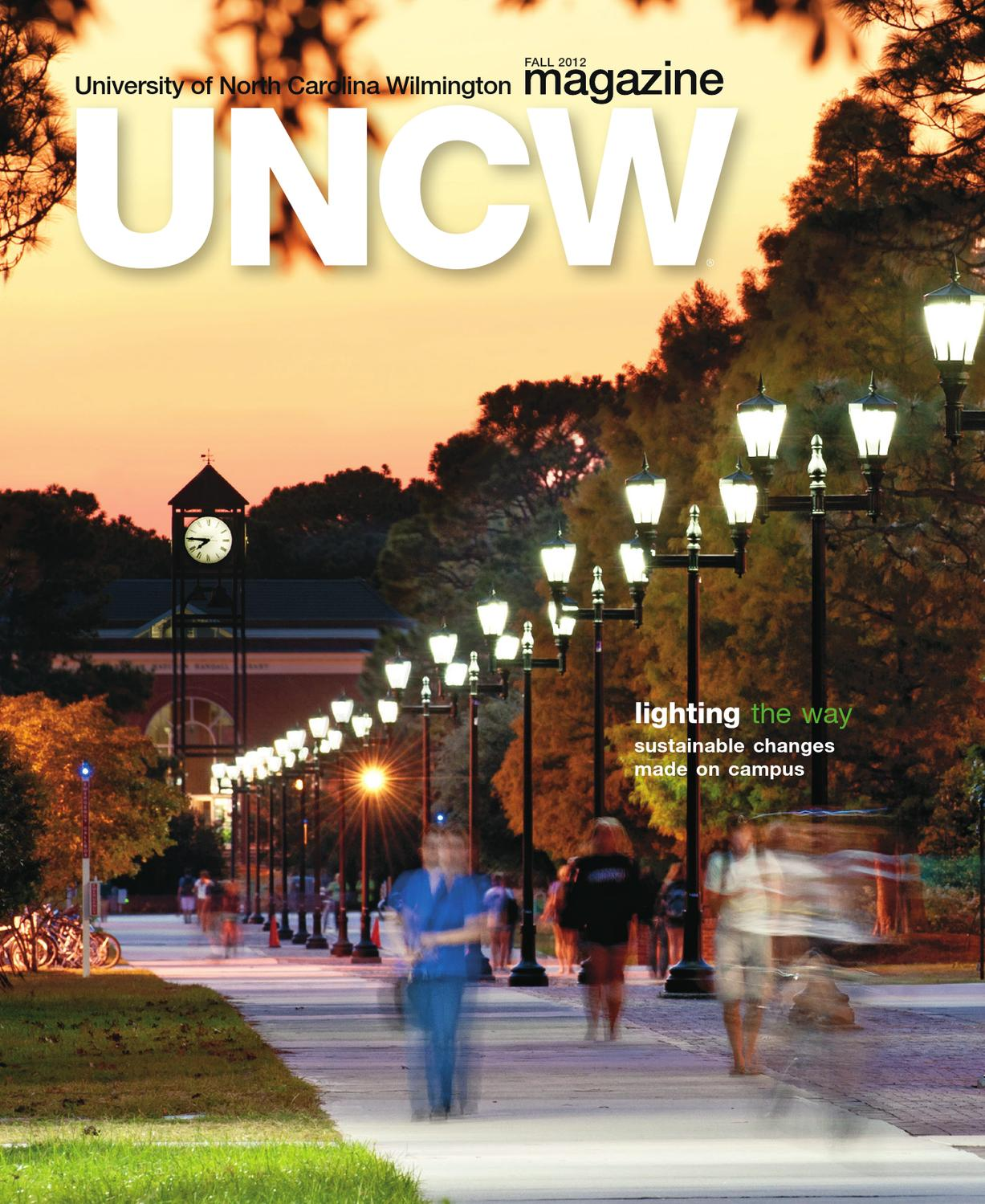 unc wilmington help admissions essay writing resources unc wilmington admissions essay help