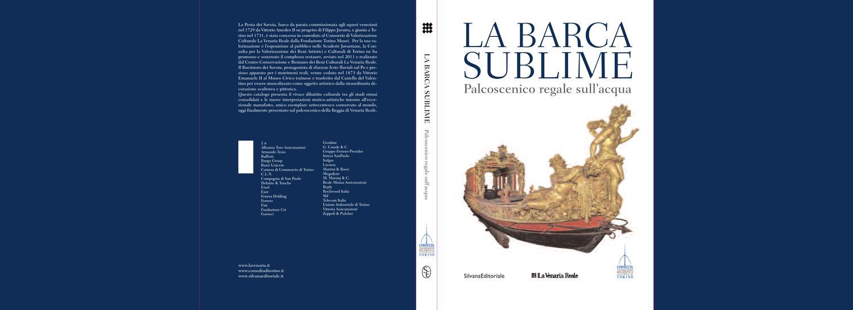 Collezioni basile e ducrot by simua   issuu