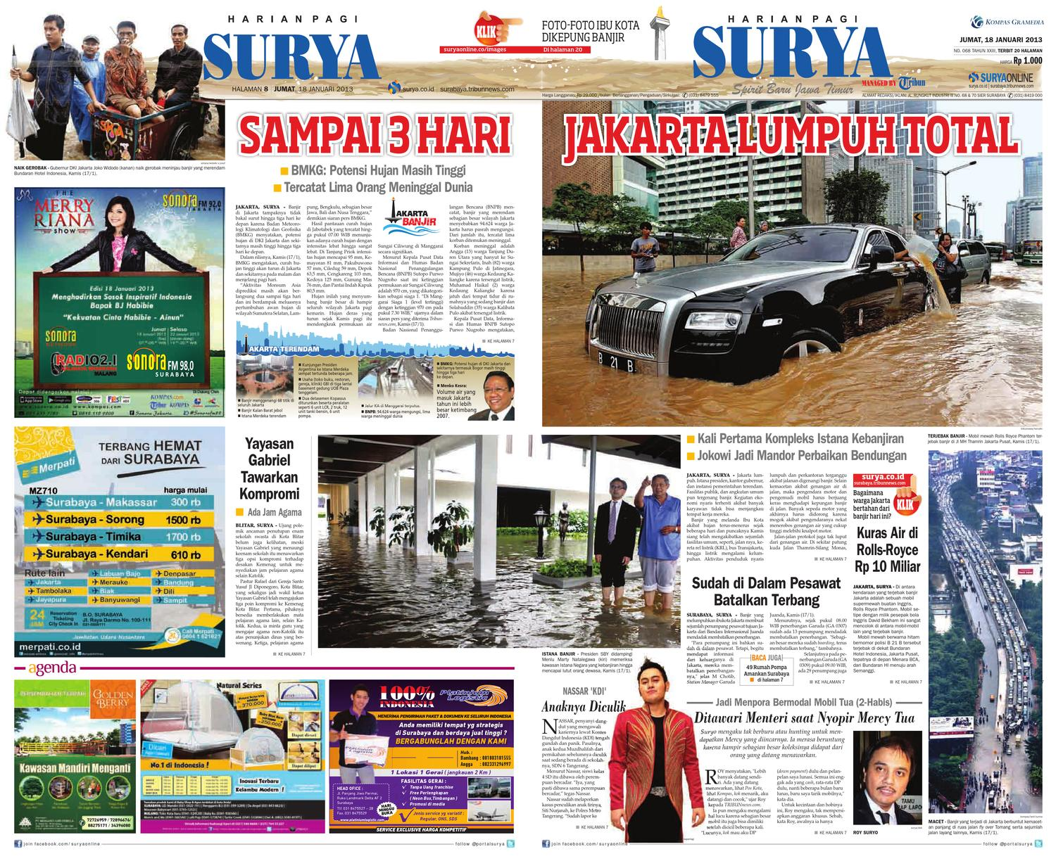 surya paper Surya tutoring: evaluating a growth equity deal in india case solution,surya tutoring: evaluating a growth equity deal in india case analysis, surya tutoring: evaluating a growth equity deal in india case study solution, the case focused on two main issues in the deal-making in the emerging markets, the deal sourcing and.