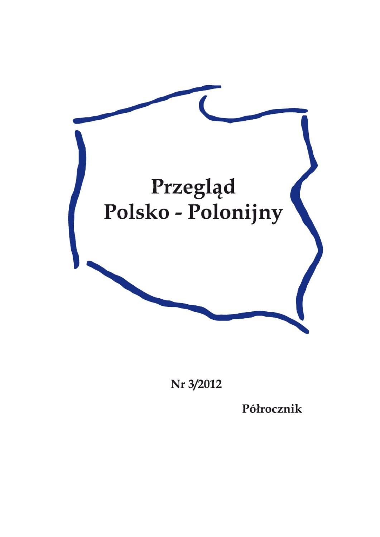 frankowska prawo traktatow pdf
