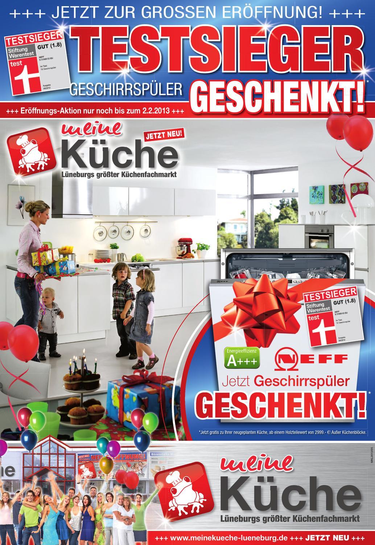 Meine Kuche Luneburg Gmbh Luneburg Ikea Kuche Faktum Fusse