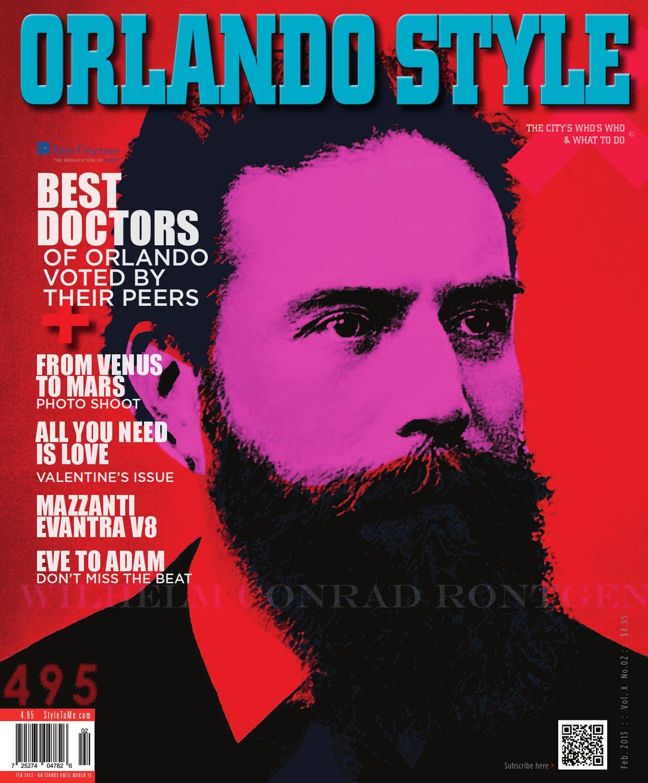 tampa style magazine 2014 by styletome issuu orlando style magazine 2013 issue