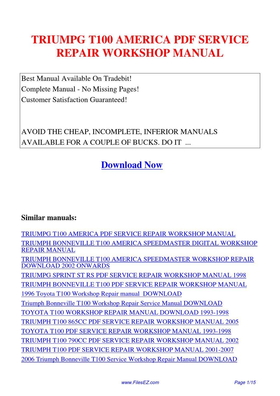 bodycam bc 100 user manual