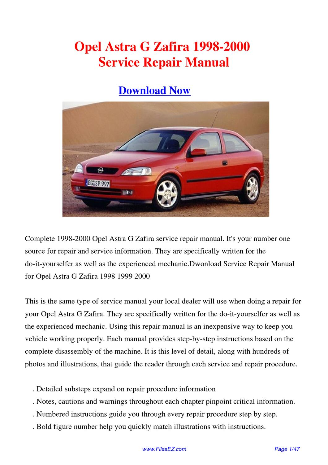 Find Your Car Manual