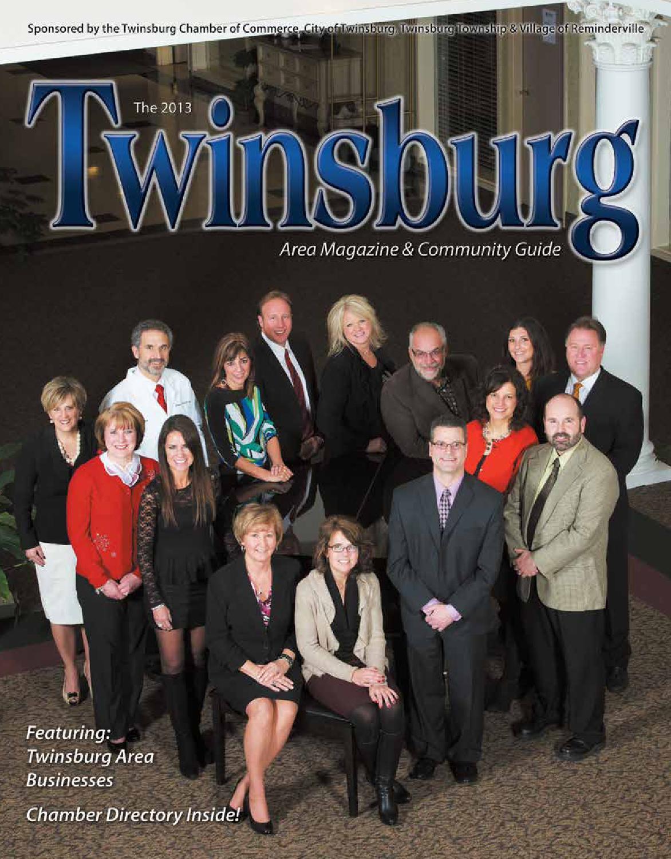 Twinsburg City Schools Superintendant