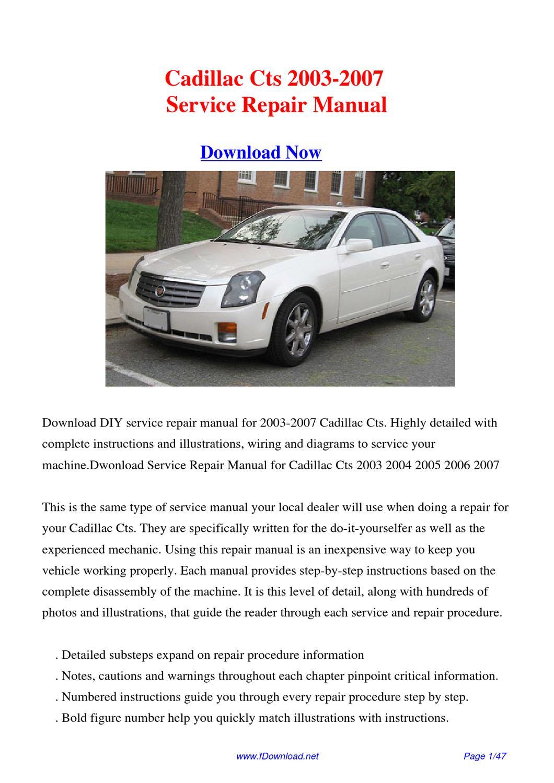 service manual pdf 2003 cadillac cts transmission. Black Bedroom Furniture Sets. Home Design Ideas