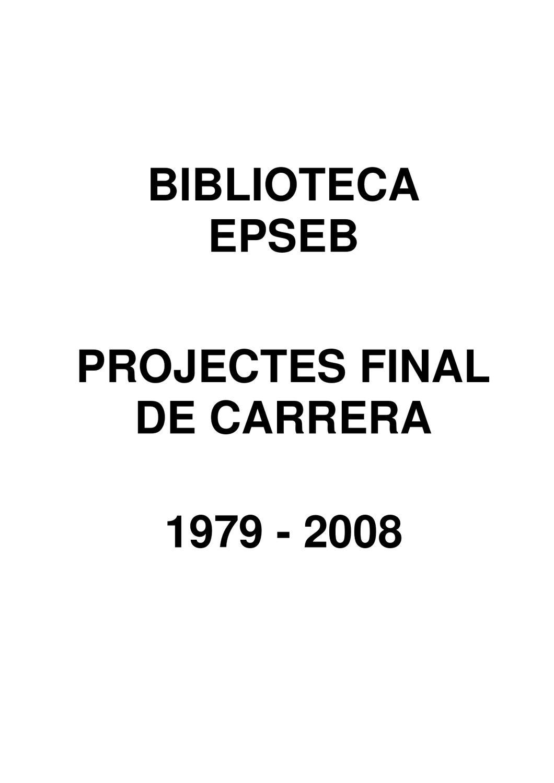 Bravo 4101 Disc Publisher - 63500 - OptiMediaLabs