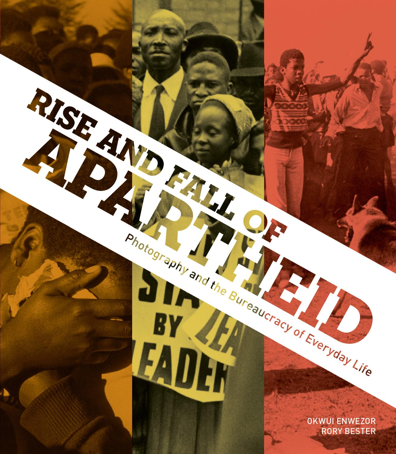 apartheid essay by haus der kunst issuu