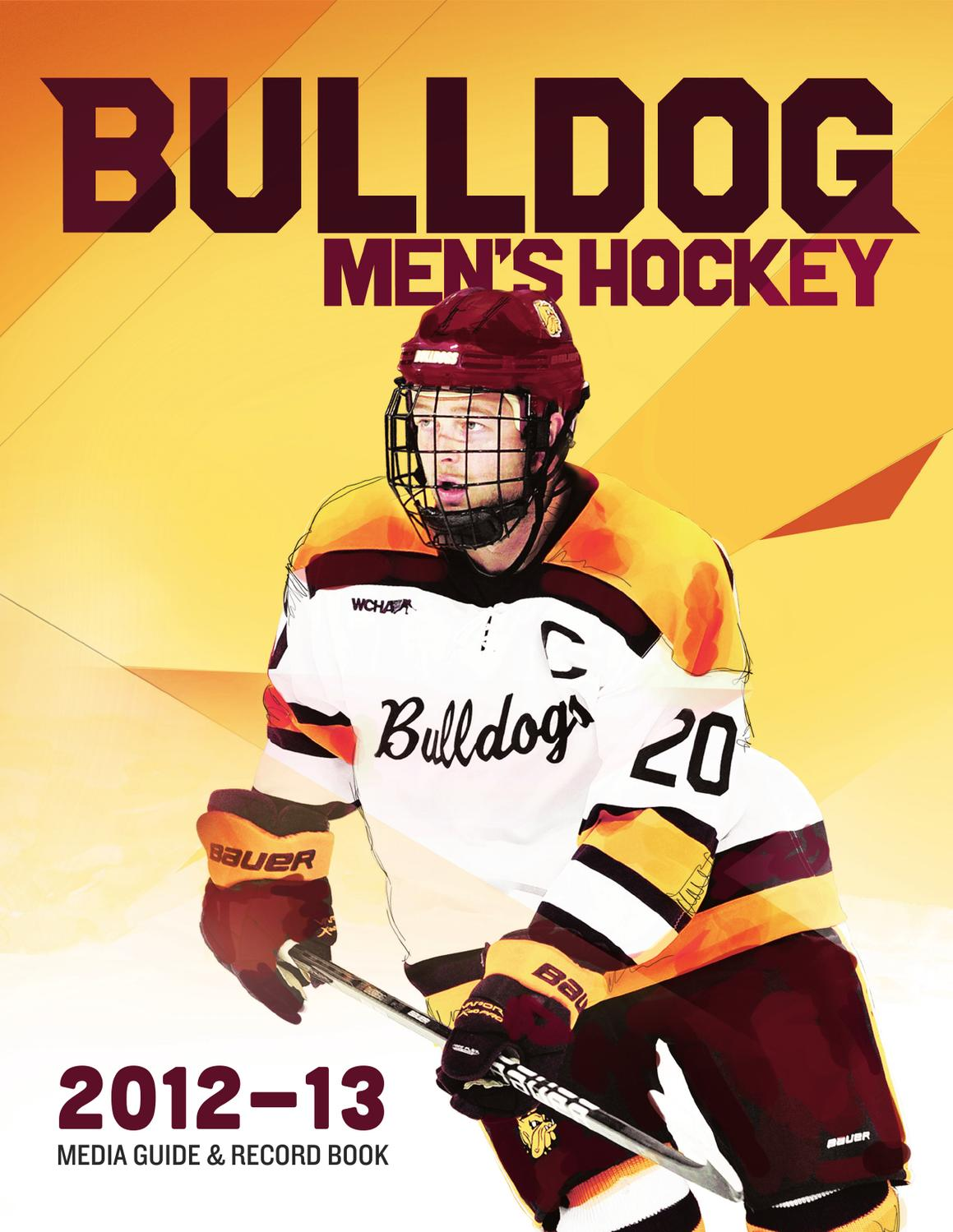 umd bulldog hockey tickets page 1 jpg 7718
