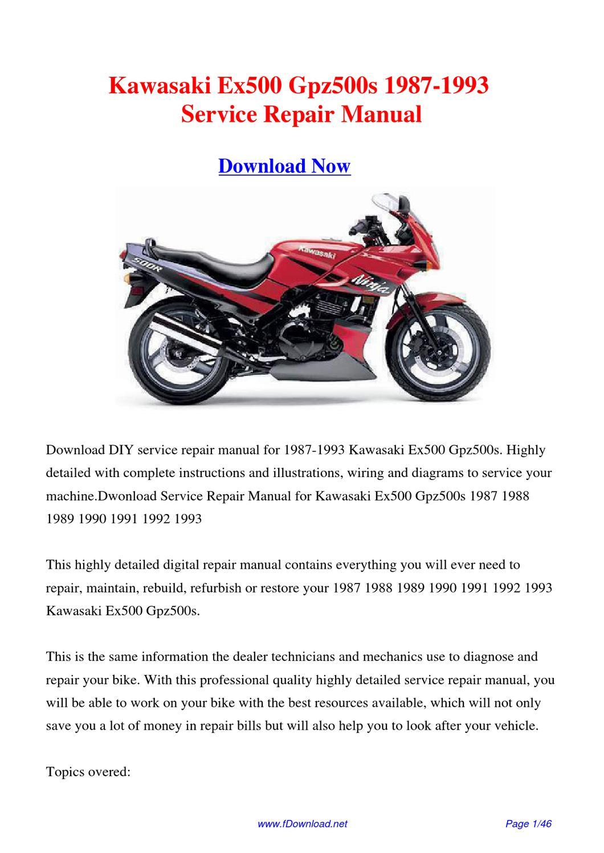 Sicp 8310 Kawasaki Ex500 Wiring Diagrams Preview Wiring Diagrams Ceasar Think Med Es