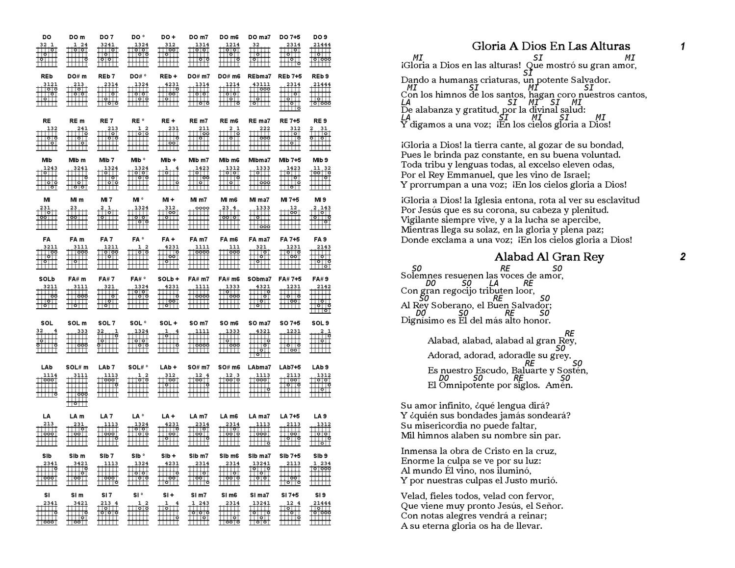 Lyrics to preciosa by marc anthony