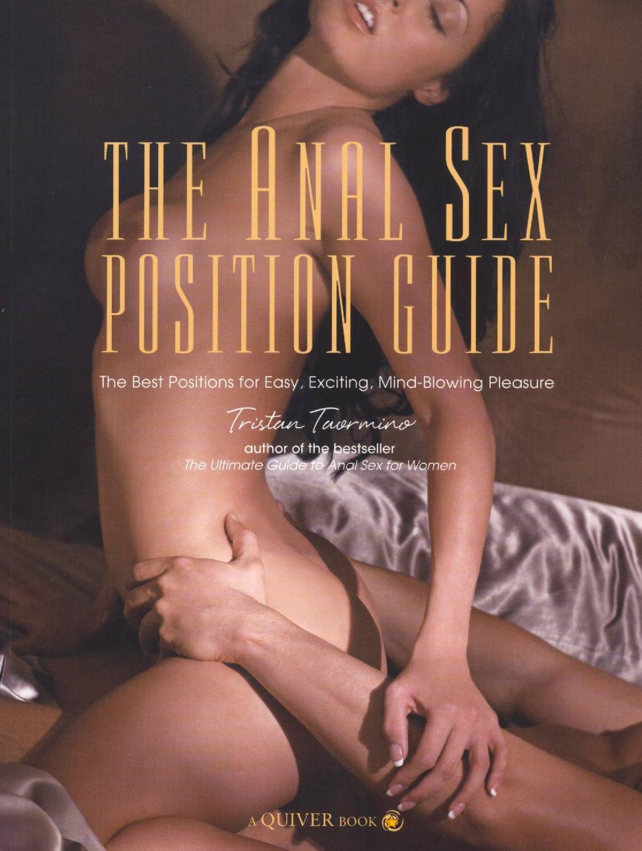 Оральний секс книга читать фото 153-335