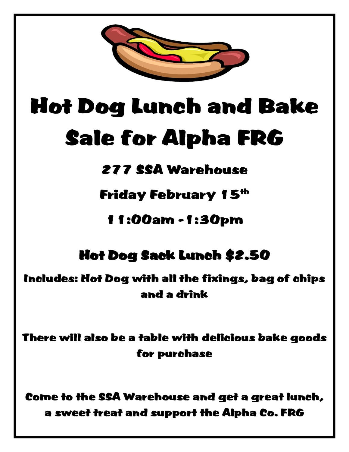 puppy for sale flyer templates - hot dog sale flyer bing images