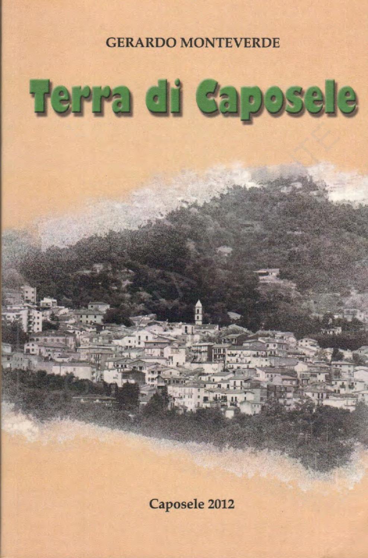"""Santu Lusurgiu. Dalle Origini alla """"Grande Guerra"""" - Società e ..."""