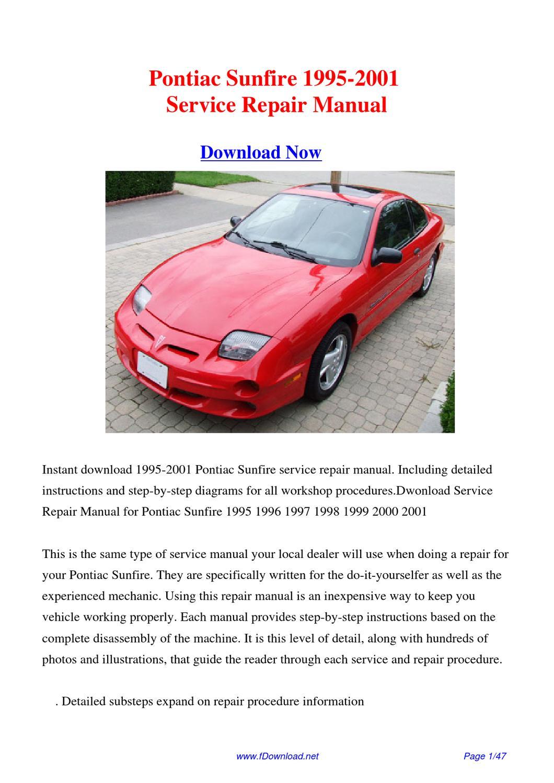 Free Auto Repair Manuals - LOOK - FreeAutoMechanic