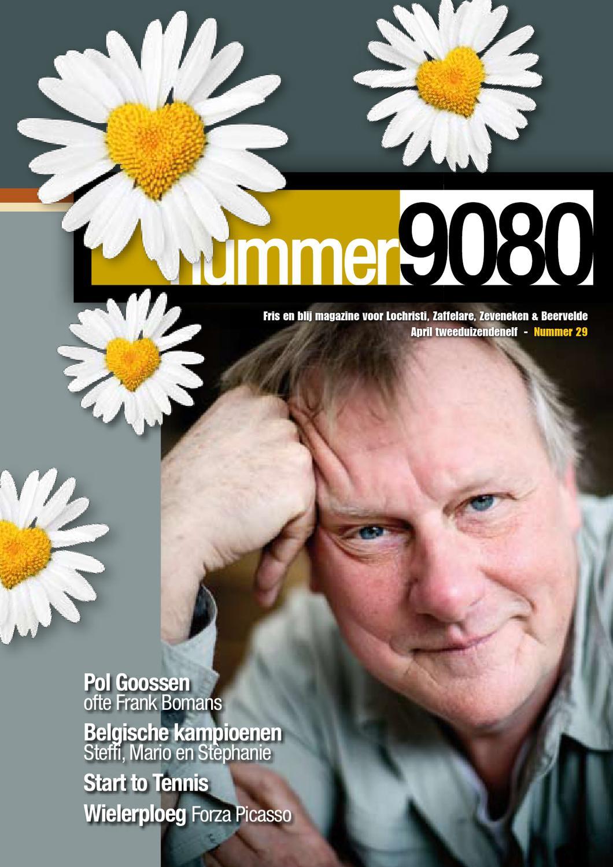 Juni 2012 by nummer9080   issuu