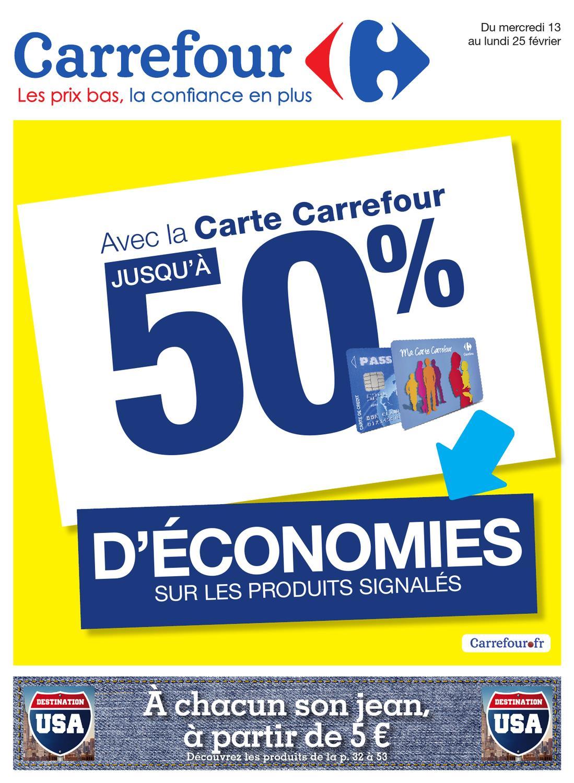 lsafr docs cataloguecarrefourfr uploads cata dbe