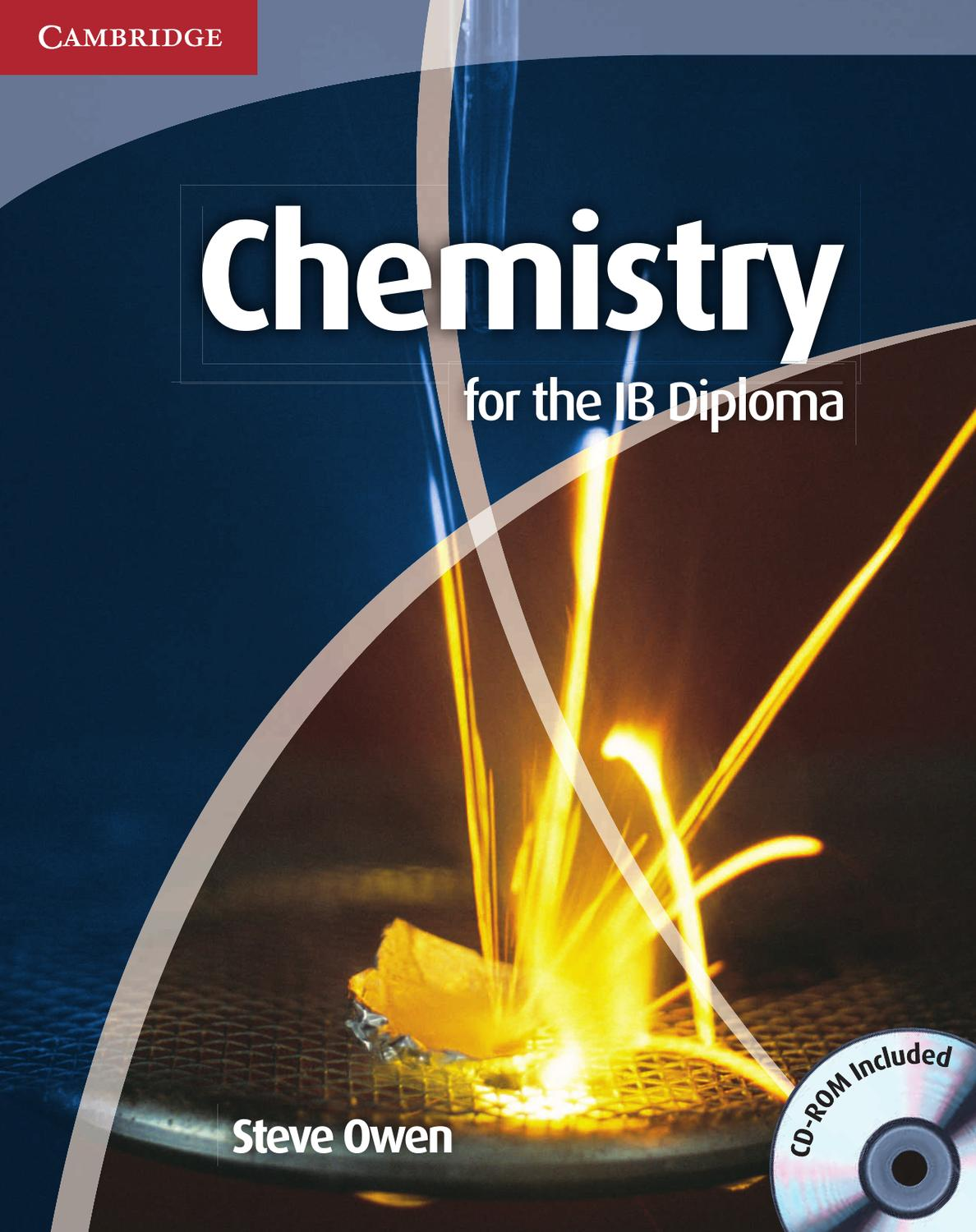 roger norris chemistry a level pdf download