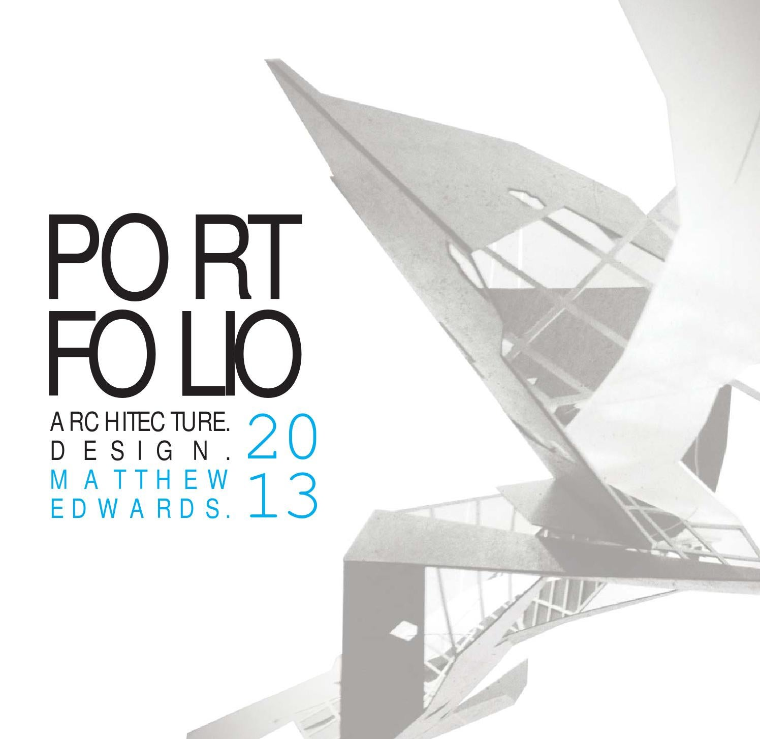 Interior Designer Portfolio Ppt Design Examples Pdf – Jerusalem House