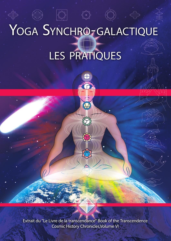 Attention  à tout ce qui est Occulte, New age, reiki,ouija... - Page 2 Page_1