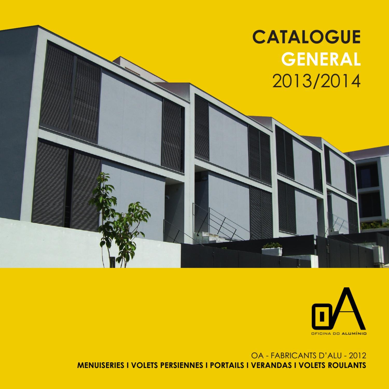 fenetre portugal aluminium. Black Bedroom Furniture Sets. Home Design Ideas