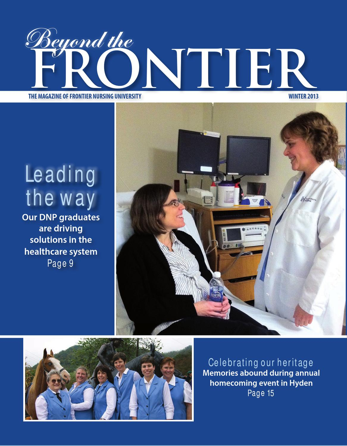 """role of family nurse practitioner The american association of nurse practitioners and others respond to an op-ed article, """"nurses are not doctors."""