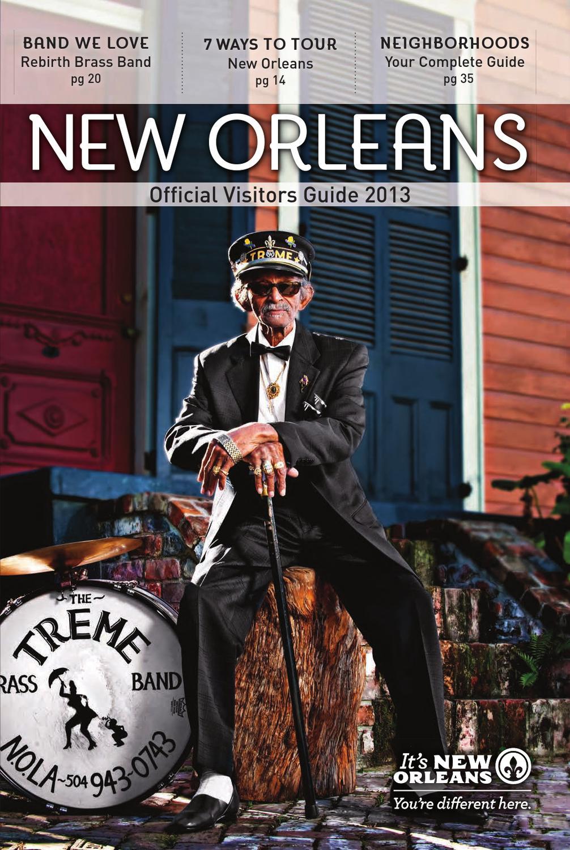 New Orleans Saints Brian Dixon Jerseys Wholesale