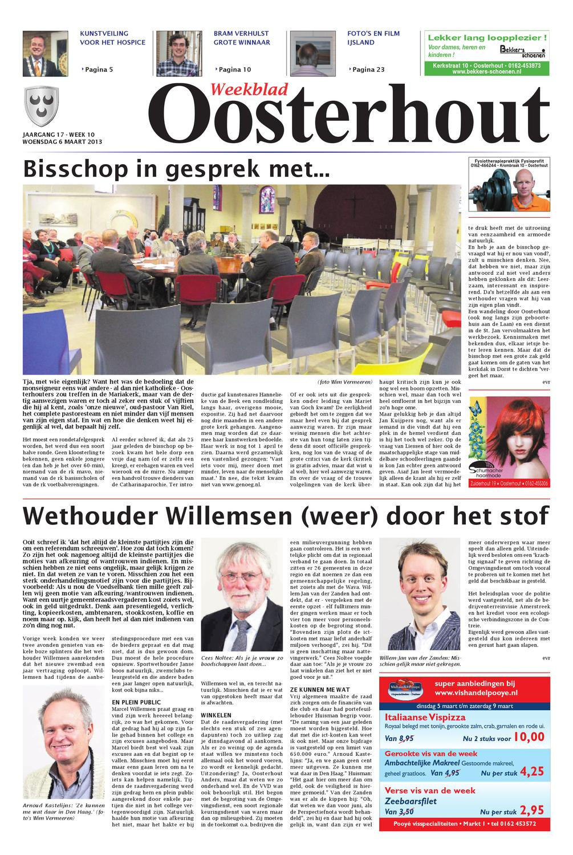 lang escorts dans in Oosterhout