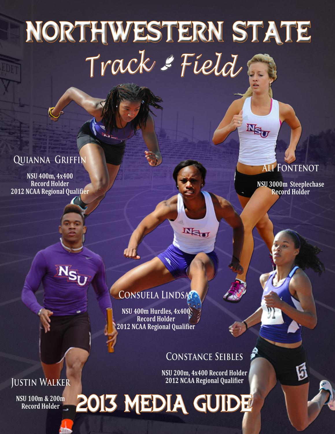 men s track field guide by radford university athletics 2010 11 men s track field guide by radford university athletics issuu
