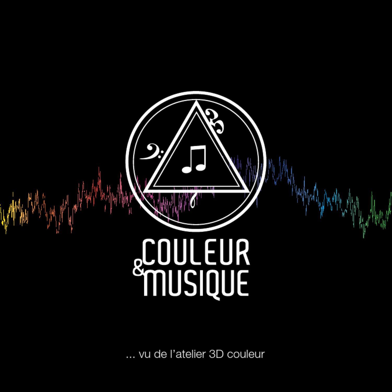 23 couleur musique la synesth sie des notes by atelier 3d couleur issuu. Black Bedroom Furniture Sets. Home Design Ideas